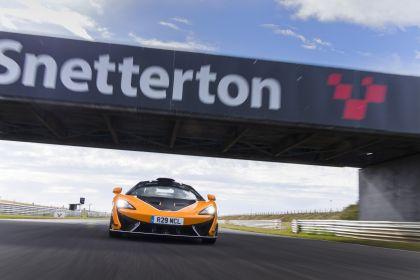 2020 McLaren 620R 41