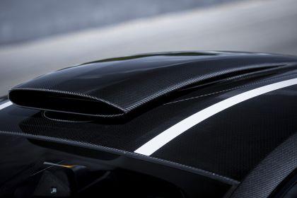 2020 McLaren 620R 50
