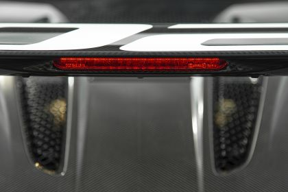 2020 McLaren 620R 51