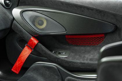 2020 McLaren 620R 53