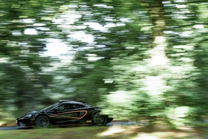 2020 McLaren 620R 67