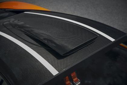 2020 McLaren 620R 48