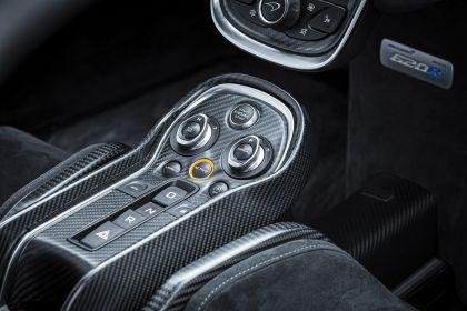2020 McLaren 620R 64