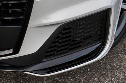 2020 Audi Q7 TFSI e quattro 24