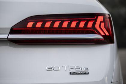 2020 Audi Q7 TFSI e quattro 31