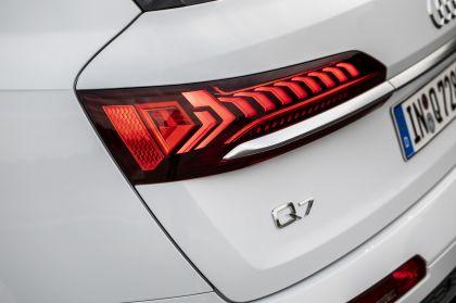 2020 Audi Q7 TFSI e quattro 32