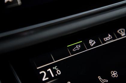 2020 Audi Q7 TFSI e quattro 45