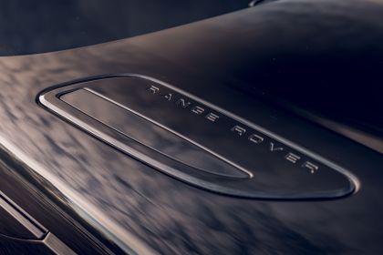 2020 Land Rover Range Rover Velar R-Dynamic Black Limited Edition 14