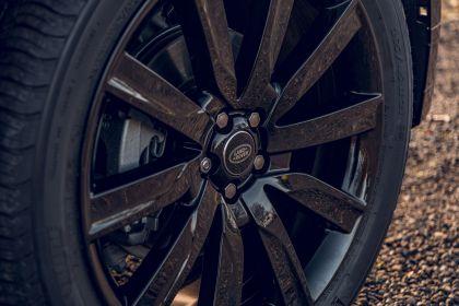 2020 Land Rover Range Rover Velar R-Dynamic Black Limited Edition 17