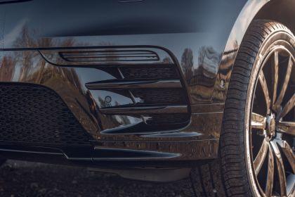 2020 Land Rover Range Rover Velar R-Dynamic Black Limited Edition 18
