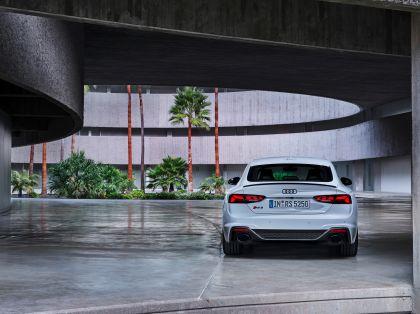 2020 Audi RS 5 sportback 3