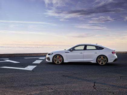 2020 Audi RS 5 sportback 9