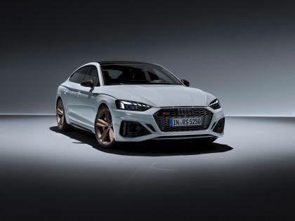 2020 Audi RS 5 sportback 11