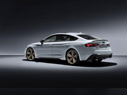 2020 Audi RS 5 sportback 12