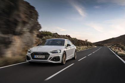 2020 Audi RS 5 sportback 15