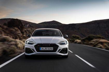 2020 Audi RS 5 sportback 16