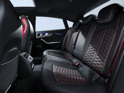 2020 Audi RS 5 sportback 37