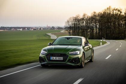 2020 Audi RS 5 sportback 48