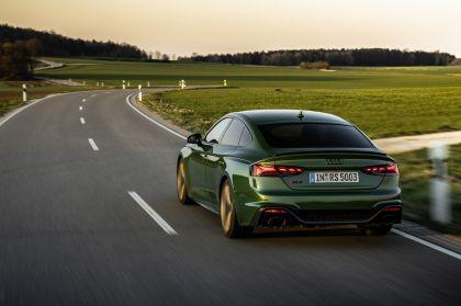 2020 Audi RS 5 sportback 57