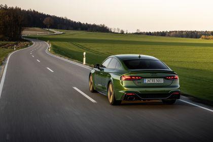 2020 Audi RS 5 sportback 58