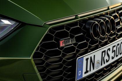 2020 Audi RS 5 sportback 59