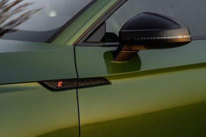 2020 Audi RS 5 sportback 60