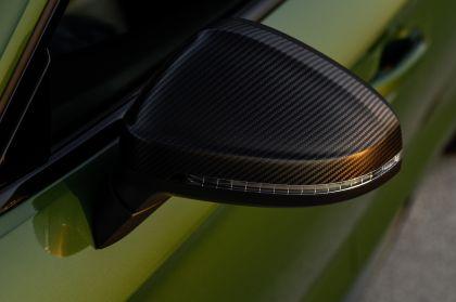 2020 Audi RS 5 sportback 61