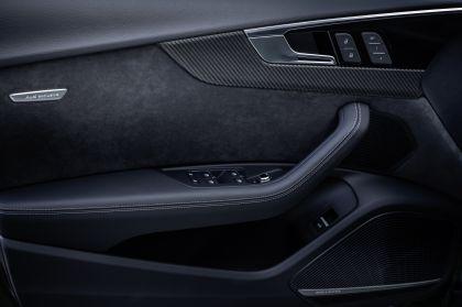 2020 Audi RS 5 sportback 66