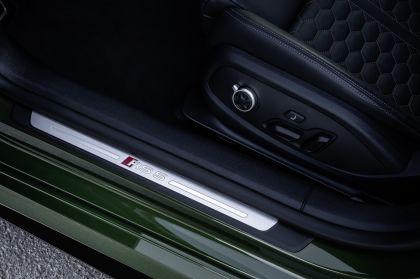 2020 Audi RS 5 sportback 67