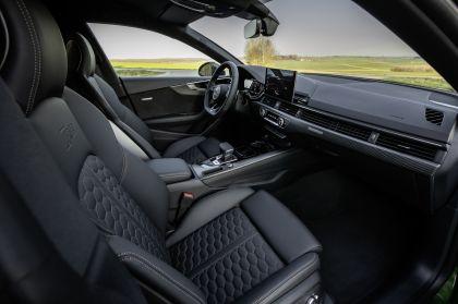 2020 Audi RS 5 sportback 68