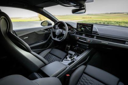 2020 Audi RS 5 sportback 69