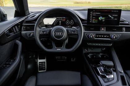 2020 Audi RS 5 sportback 70