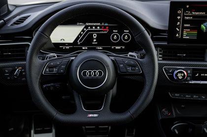 2020 Audi RS 5 sportback 71