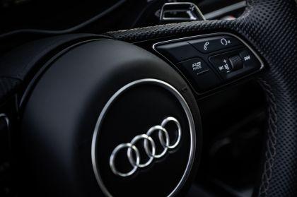 2020 Audi RS 5 sportback 72