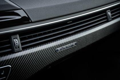 2020 Audi RS 5 sportback 73