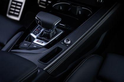 2020 Audi RS 5 sportback 75