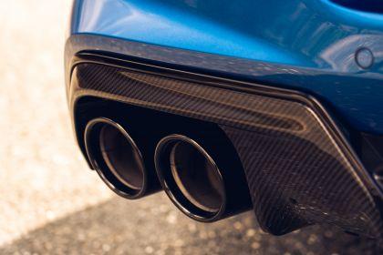 2020 BMW M8 ( F91 ) Competition coupé 29