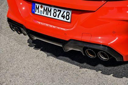 2020 BMW M8 ( F91 ) Competition coupé 128