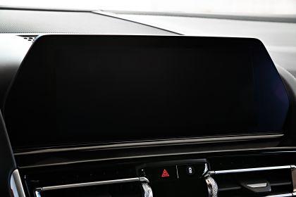 2020 BMW M8 ( F91 ) Competition coupé 151