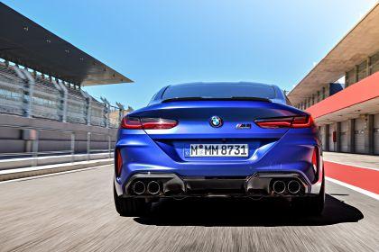 2020 BMW M8 ( F91 ) Competition coupé 198