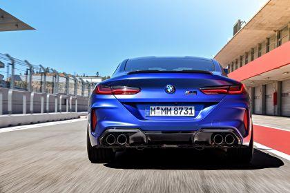2020 BMW M8 ( F91 ) Competition coupé 199