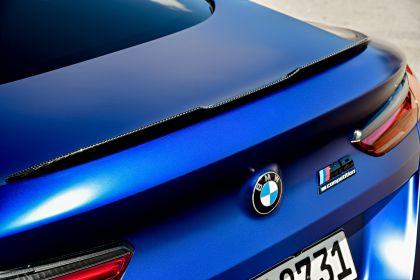 2020 BMW M8 ( F91 ) Competition coupé 299