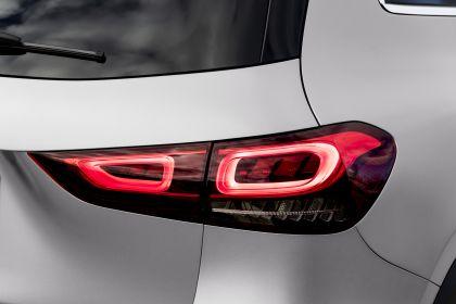 2020 Mercedes-Benz GLA 30