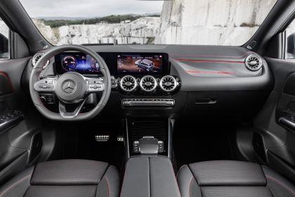 2020 Mercedes-Benz GLA 32