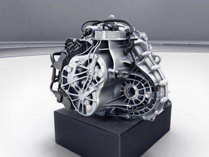 2020 Mercedes-Benz GLA 49
