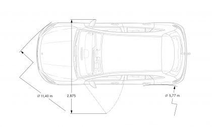 2020 Mercedes-Benz GLA 57