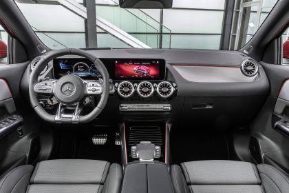 2020 Mercedes-AMG GLA 35 4Matic 25