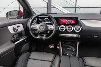 2020 Mercedes-AMG GLA 35 4Matic 26