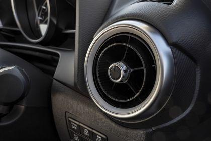 2020 Mazda 2 - UK version 35