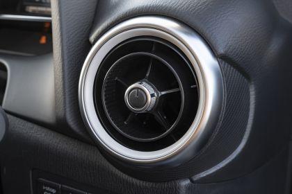 2020 Mazda 2 - UK version 36